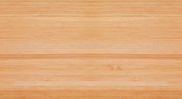 seamless pine wood texture - spruce tree stock pictures, royalty-free photos & images