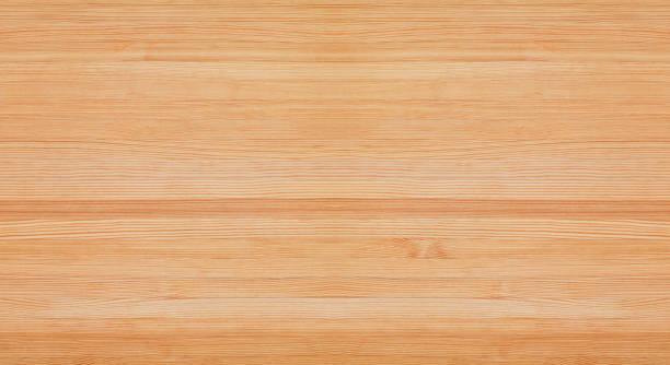 sömlös furu trä konsistens - gran bildbanksfoton och bilder
