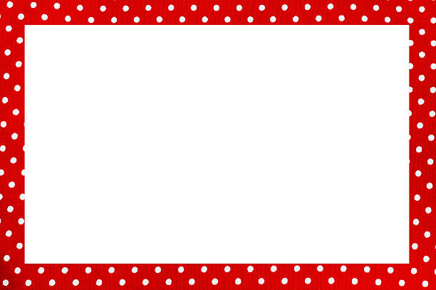 Royalty Free Polka Dot Patch Pictures, Images and Stock Photos - iStock