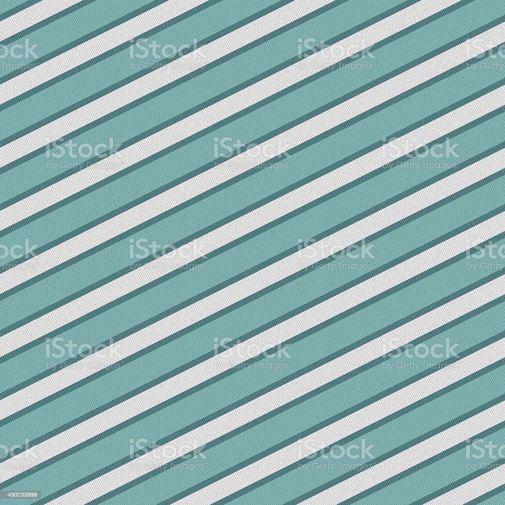 Seamless powder blue stripe pattern on paper royalty-free stock photo