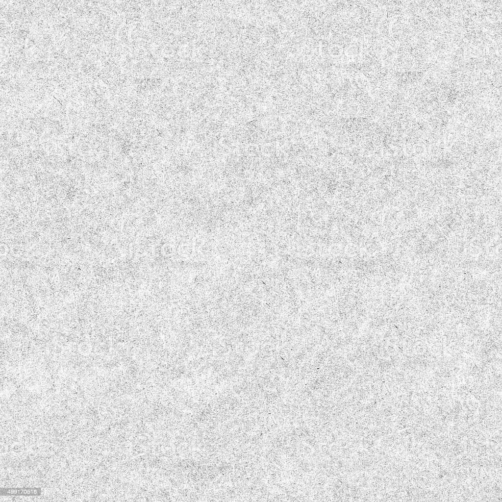 Seamless raw rough messy polluted imprinted light gray concrete background stock photo