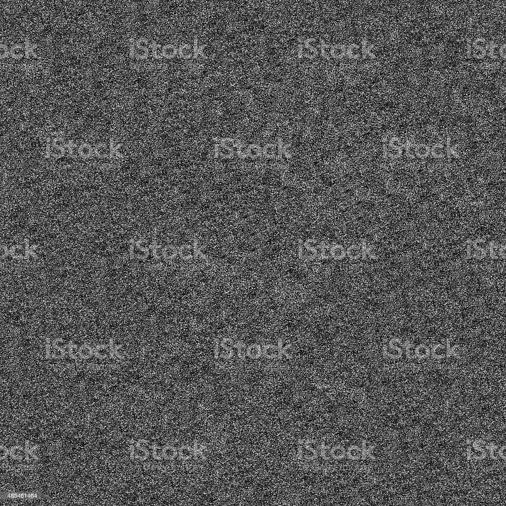 realistic road texture seamless. Seamless Realistic Beauty Noisy Rough Coarse Black Sandpaper Pattern Background Stock Photo Road Texture
