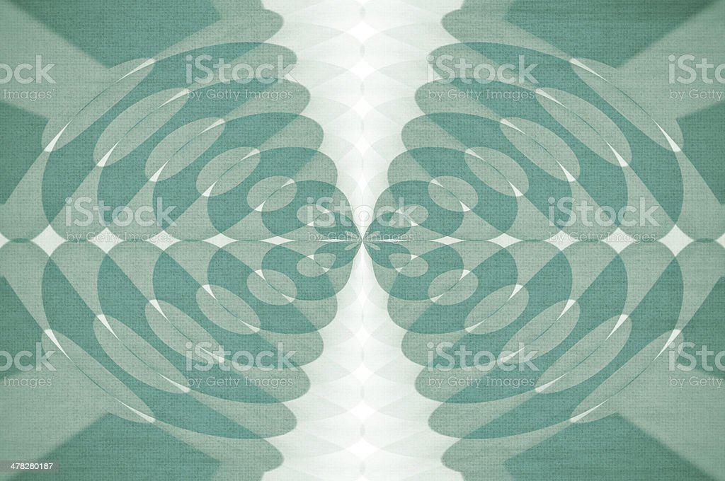 seamless retro background royalty-free stock photo