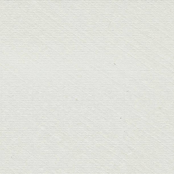 seamless rice paper background - linjerat papper bakgrund bildbanksfoton och bilder