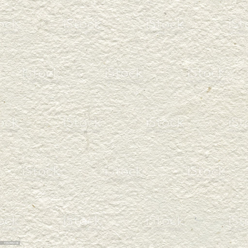 Seamless Rice Paper background royalty-free stock photo