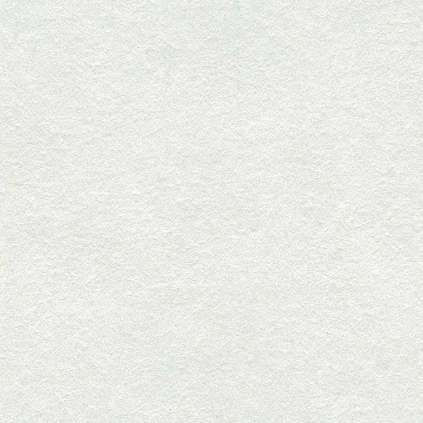 シームレスな紙の背景 - 和紙 ストックフォトと画像