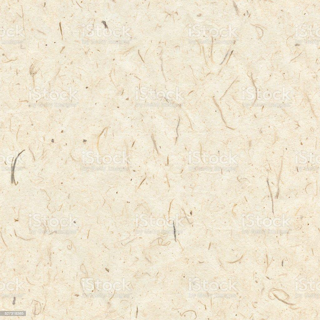 Seamless sfondo di carta di riso fotografie stock e for Tende carta di riso