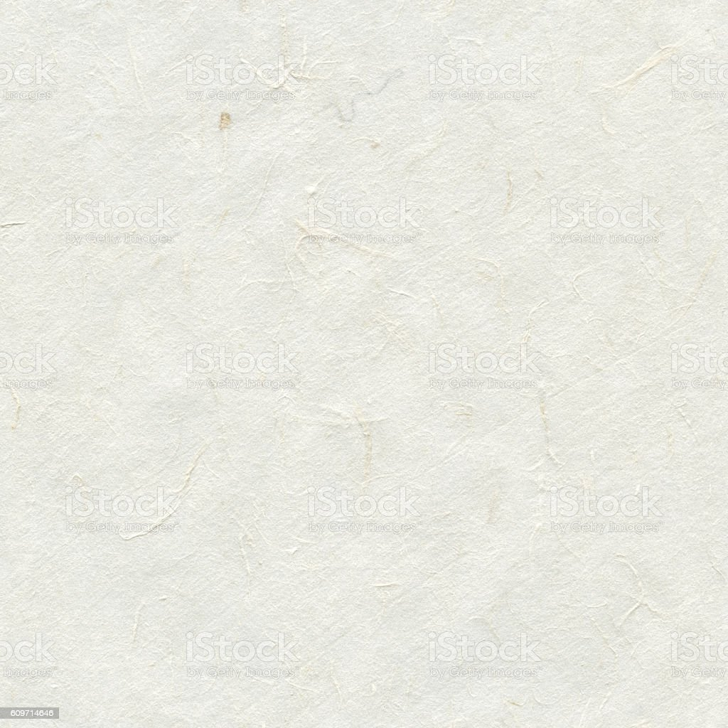 Seamless Rice Paper background. stock photo