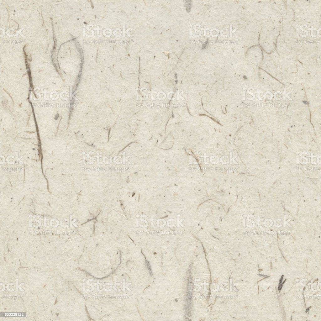 Seamless Rice Paper background stock photo