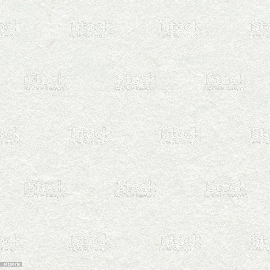 Nahtlose Reispapier Hintergrund – Foto