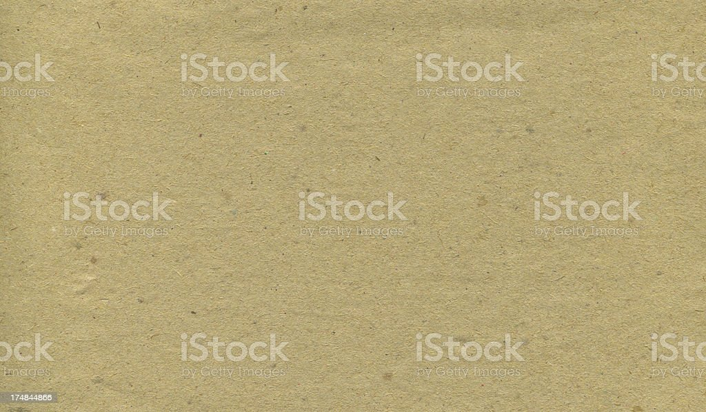 Seamless Rice Paper in old fashion royalty-free stock photo