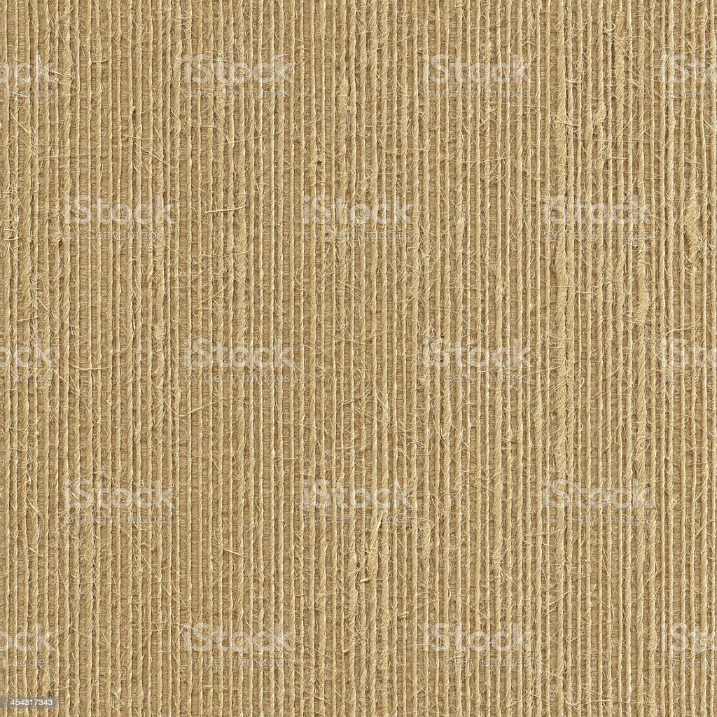 Seamless sackcloth wallpaper background royalty-free stock photo