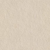 istock Seamless square texture. Cream paper texture background for scra 917244484