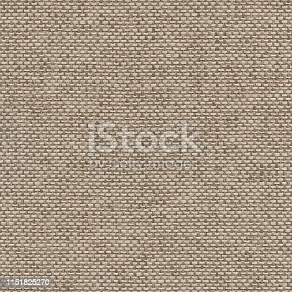 Loop ready wicker textured background