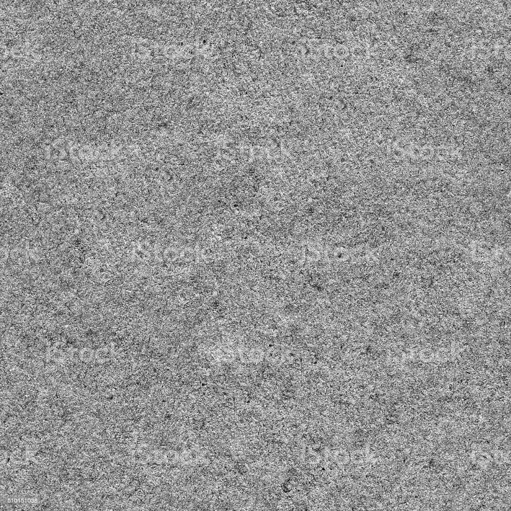 Seamless stylish grainy messy uneven rough stone texture background pattern stock photo