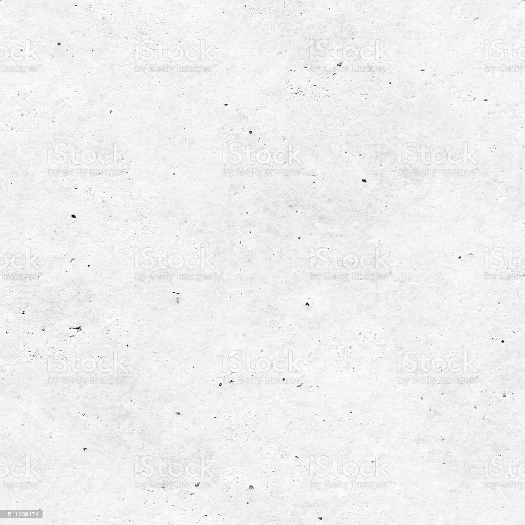 Seamless stylish uneven dotted handmade light scrapbooking paper texture background stock photo