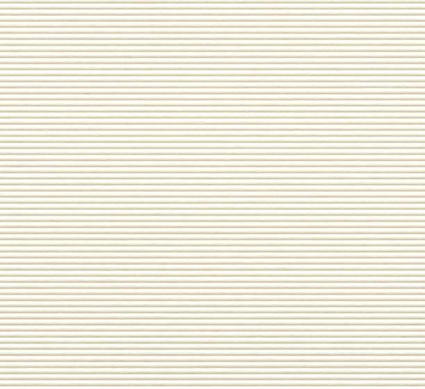 smidig konsistens av dekorativa papper med präglade linjer - linjerat papper bakgrund bildbanksfoton och bilder