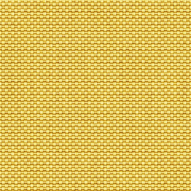 HQ seamless texture of Fabric stock photo