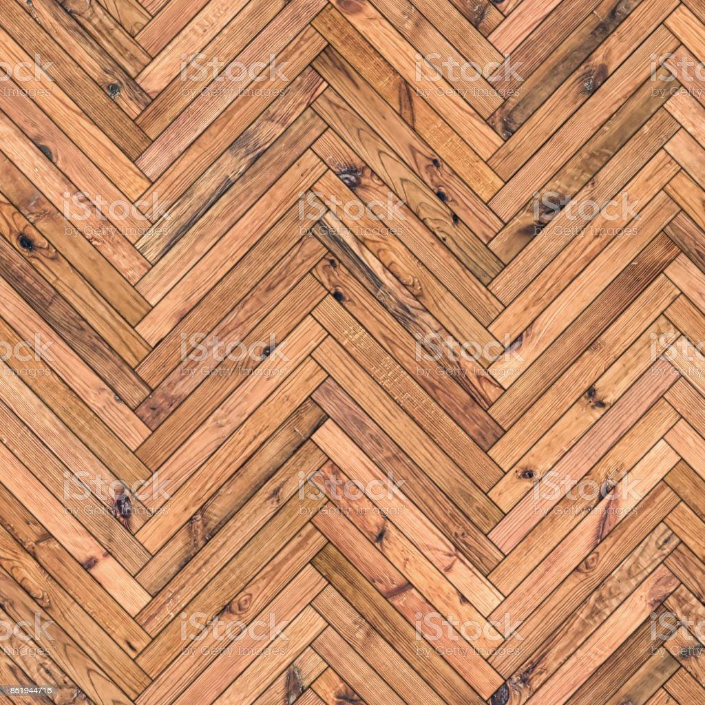 Textura transparente de parquet de madera natural for Parquet madera natural