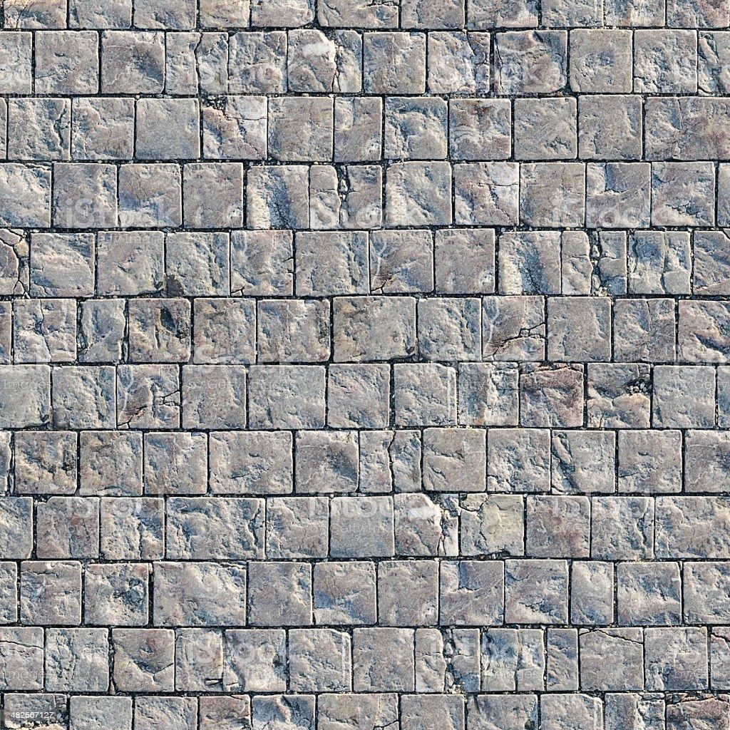 Seamless Texture Of Stone Floor Stock Photo Download Image Now Istock