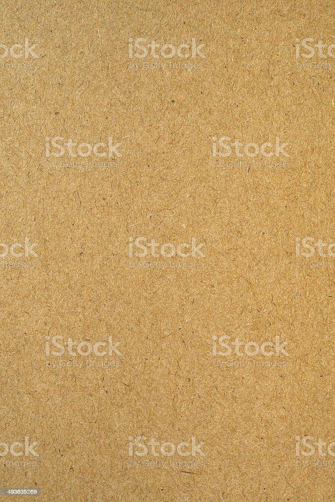 Seamless texture paper stock photo