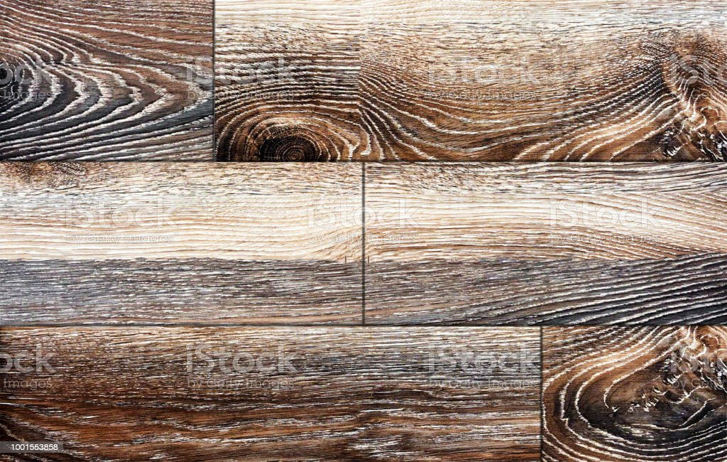 seamless texture wood flooring parquet stock photo more pictures