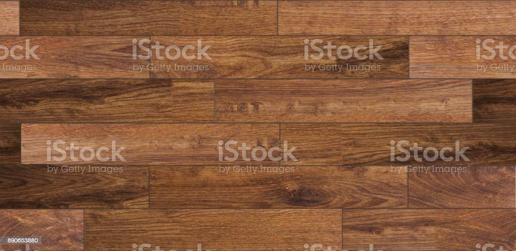 Seamless texture  wood. Flooring. Parquet. stock photo