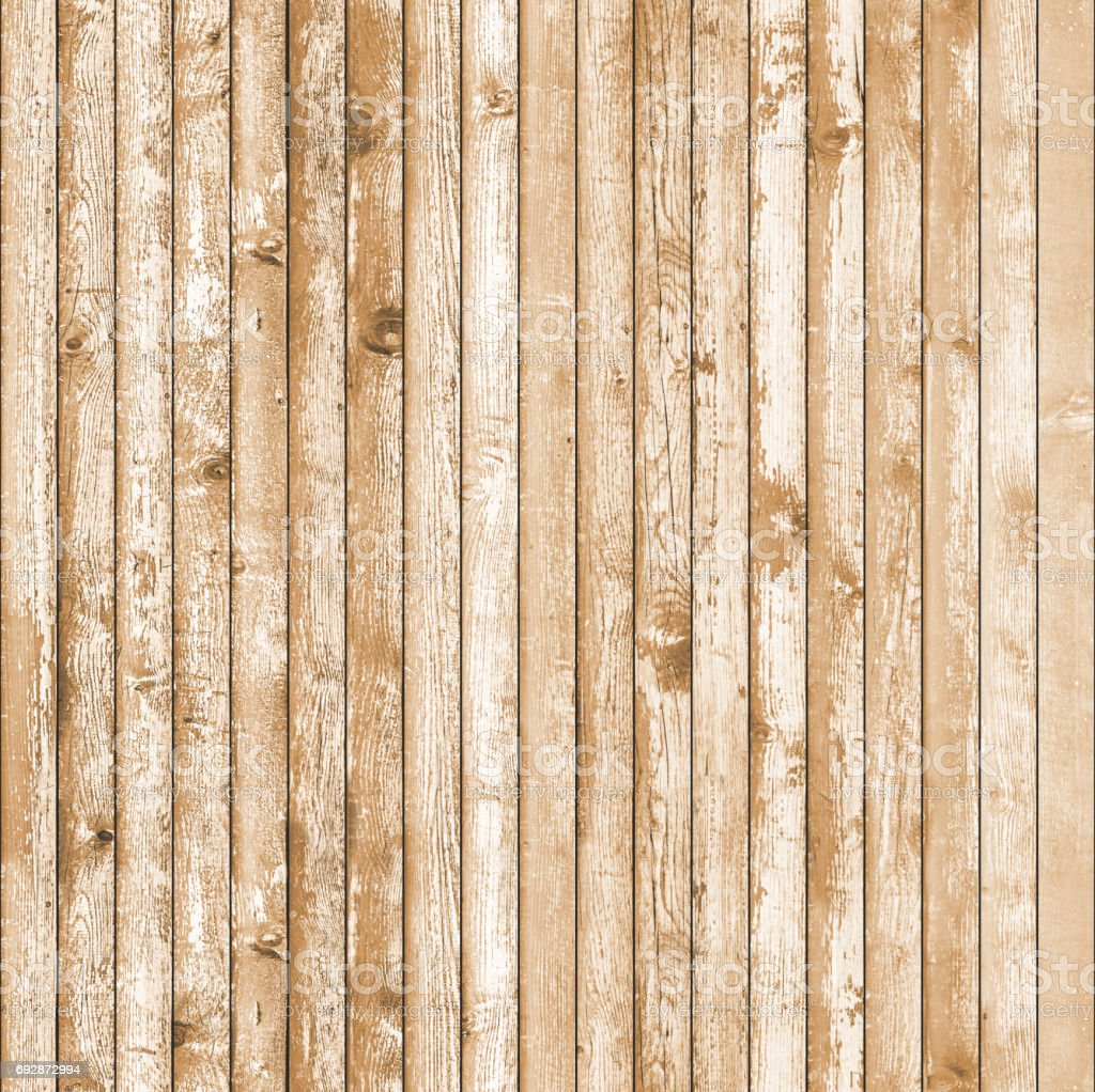 Seamless texture wood surface stock photo