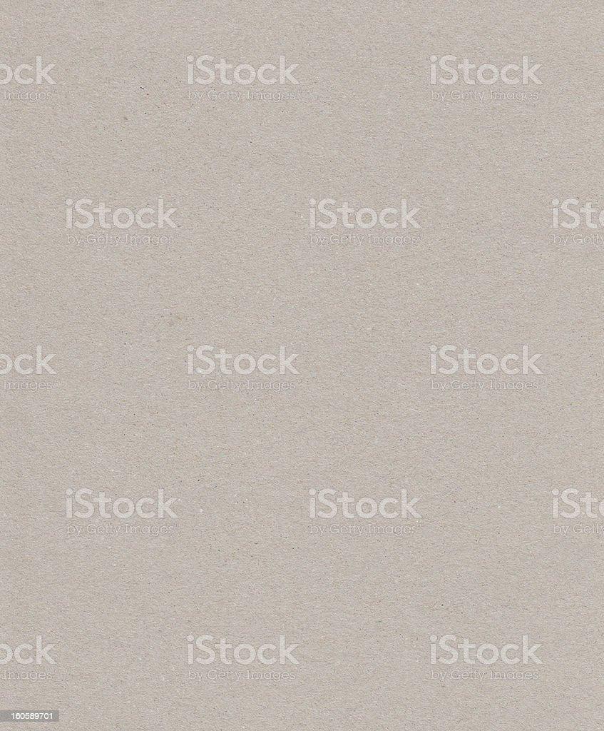 Seamless textured paper stock photo