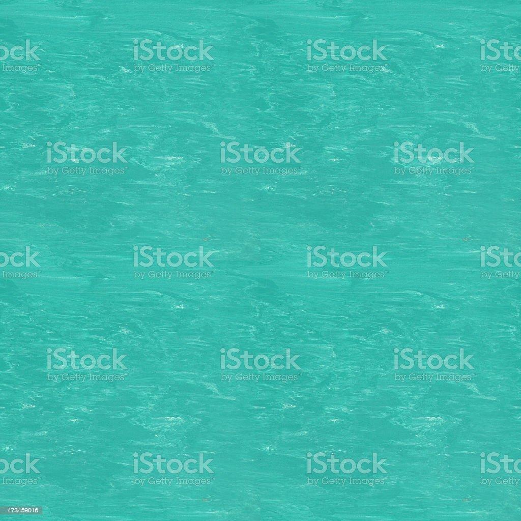 Seamless tileable Textur-aqua linoleum Etage – Foto