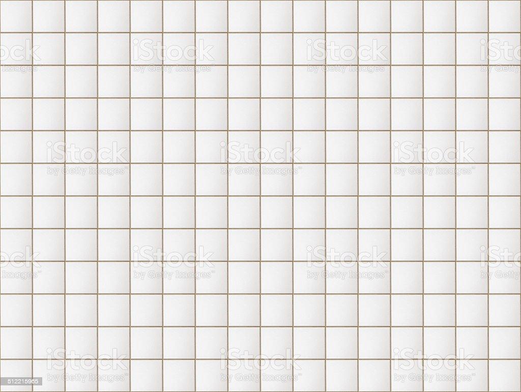 seamless tiles texture as background stock photo