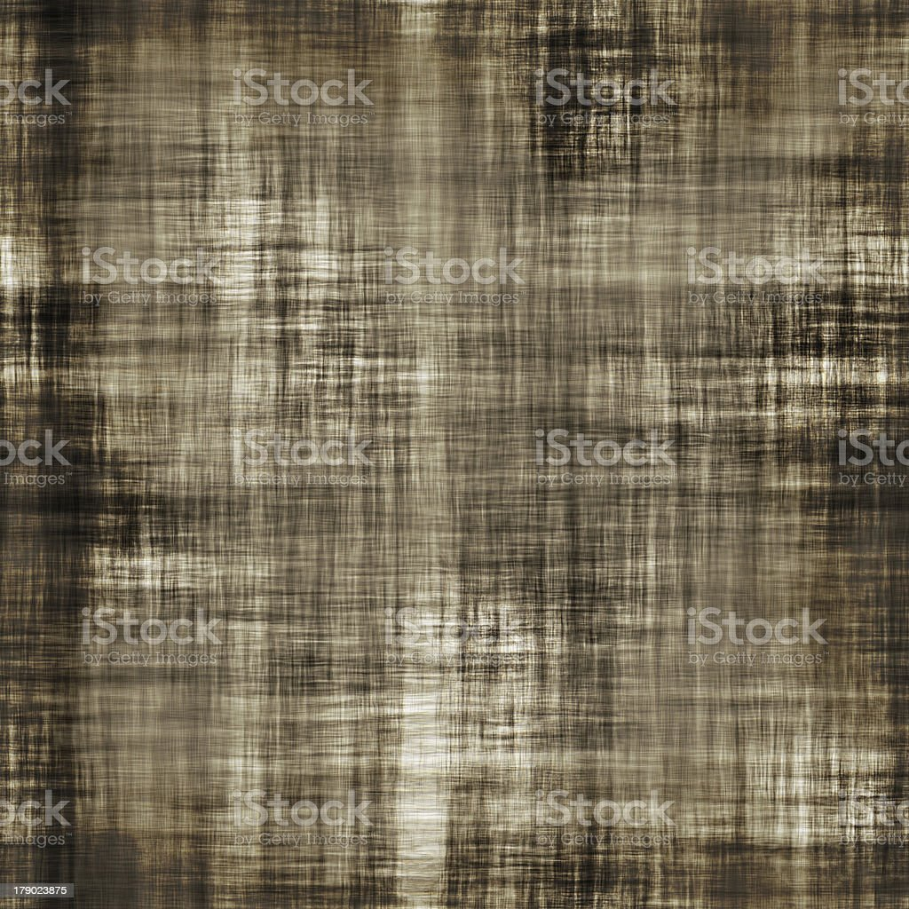 Seamless vintage parchment royalty-free stock photo