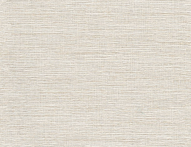 Seamless wallpaper background Seamless texture of wallpaper with fabric surface. wallpaper sample stock pictures, royalty-free photos & images