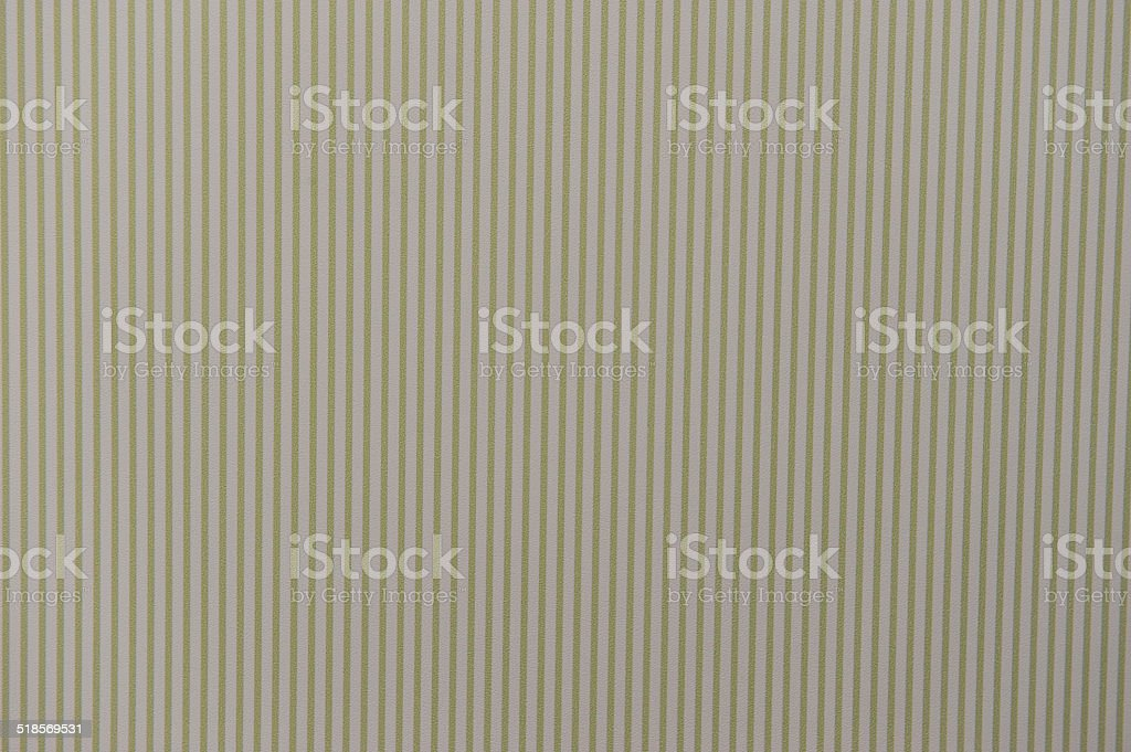 seamless wallpaper background stock photo