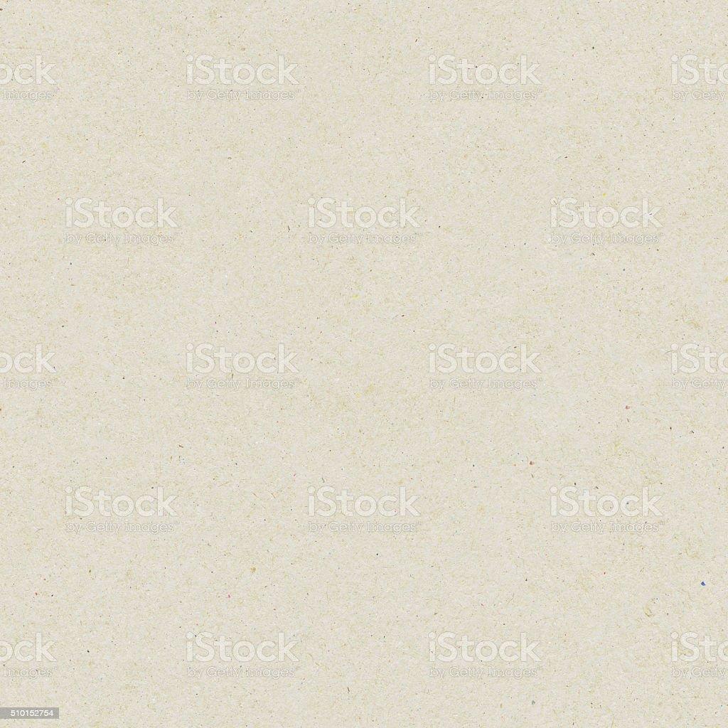 Sin costura difuso reina arena granulado simple de fondo con textura de papel de color beige claro - foto de stock