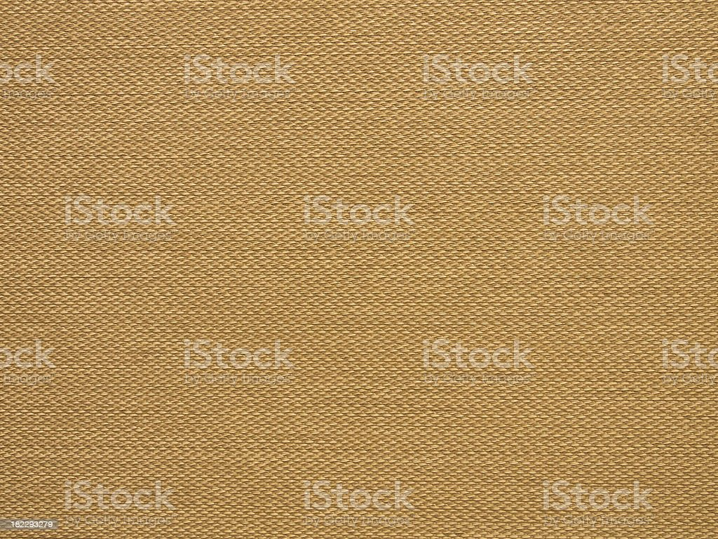 Seamless weave pattern. royalty-free stock photo