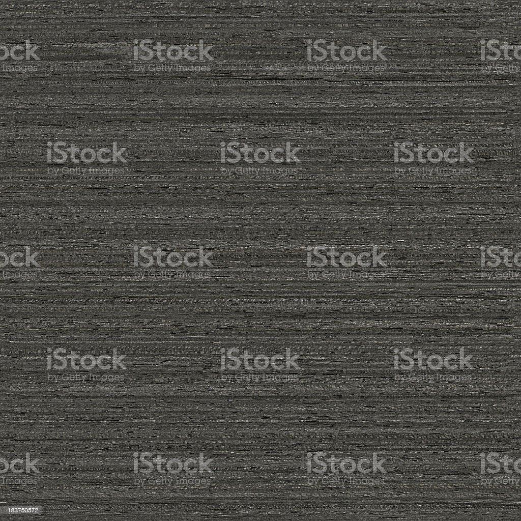 Seamless Wenge wood background royalty-free stock photo