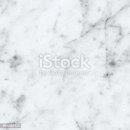 Loop ready white Carrara Marble background