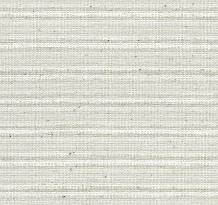 Loop ready natural linen canvas background
