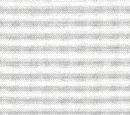 Loop ready white linen canvas background