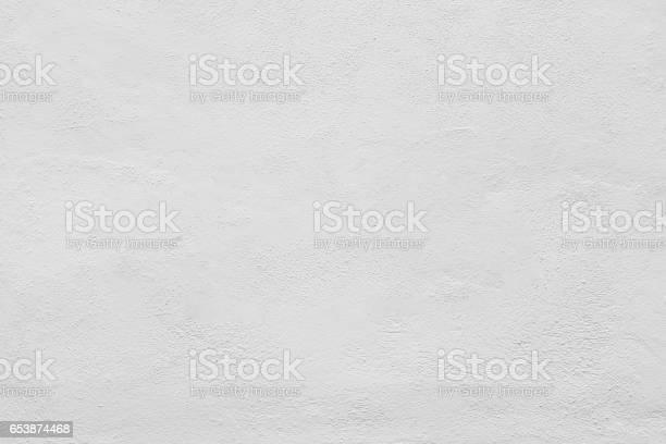 Seamless white painted concrete wall texture background picture id653874468?b=1&k=6&m=653874468&s=612x612&h=r gqq5iv2mcjlchsgivsyzg3qg lypymu35fnvvsod8=