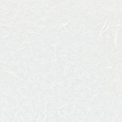 High resolution seamless texture of handmade art paper.