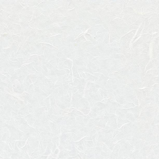 Nahtlose weiße Papier Hintergrund – Foto