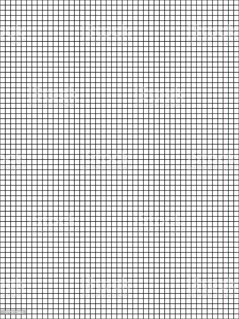 worksheet Math Paper seamless white squared empty math paper sheet texture stock photo royalty free photo