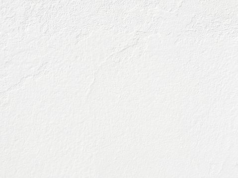 Seamless white wall background