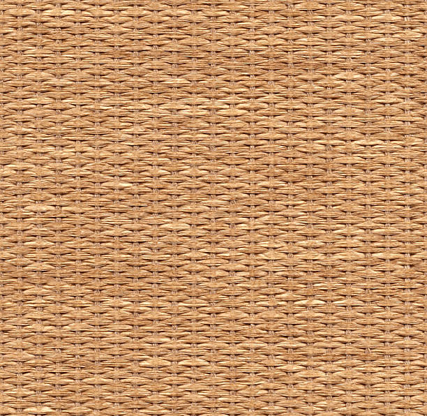 Seamless wicker background Seamless wicker background. High resolution and lot of details. wicker stock pictures, royalty-free photos & images