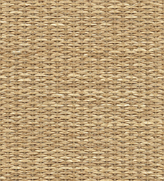 Seamless wicker background High resolution seamless wicker background wicker stock pictures, royalty-free photos & images