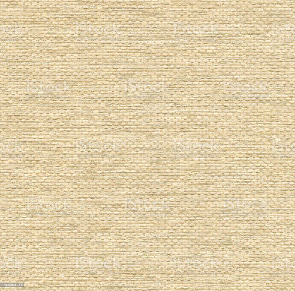 Seamless wicker background stock photo