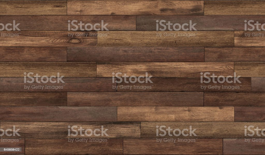 Seamless wood floor texture, hardwood floor texture royalty-free stock photo