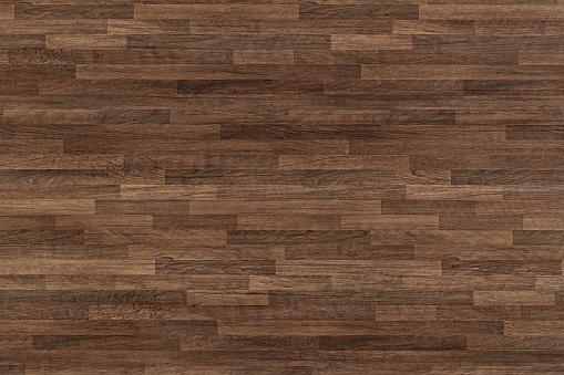 Wooden Floor Texture Free Photo On Barnimages